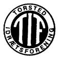 General forsamling i Torsted Idrætsforening